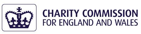 CC logo (17-06-18)