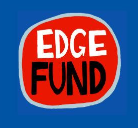 Edge Fund logo.