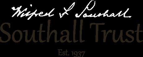 WF Southall Trust logo