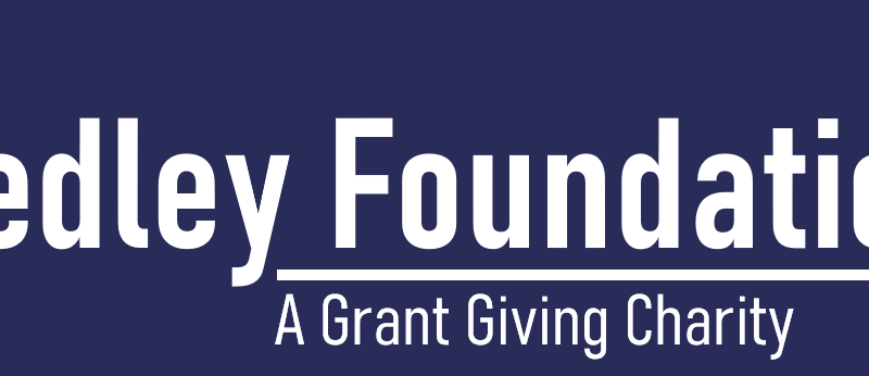 The Hedley Foundation