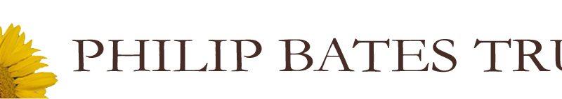 Philip Bates Trust